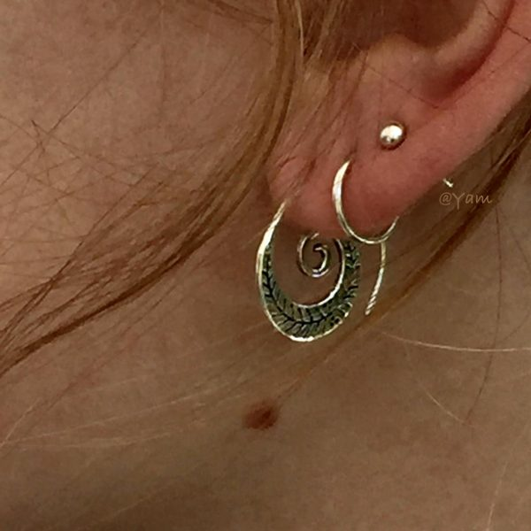 oorringen-model-loops-zilver-earrings-6-1.jpg