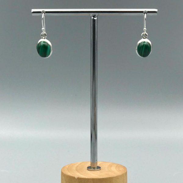 oorringen-ovaal-medium-malachiet-zilver-1.jpg
