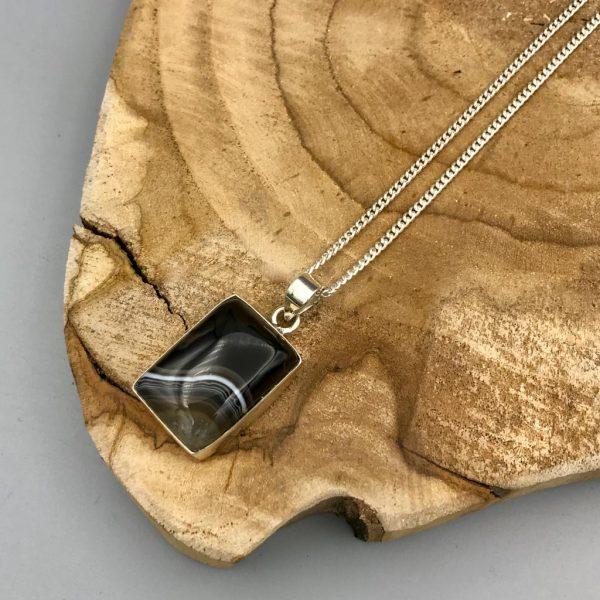 pendant-hanger-sterling-silver-zilver-agaat-agate