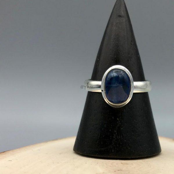 Kyanite-Silver-zilver-ring.jpg