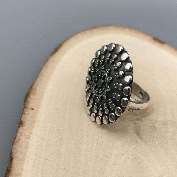 ring-big-5-1.jpg