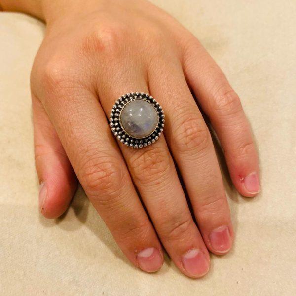 ring-big-silver-zilver-moonstone-maansteen