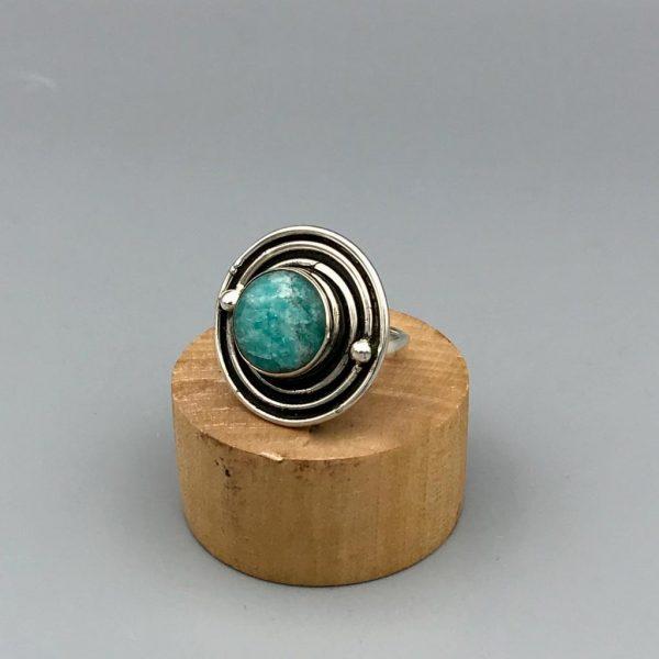 ring-big-sterling-silver-zilver-2-1.jpg