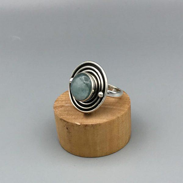 ring-aquamarijn-aquamarine-big-sterling-silver-zilver