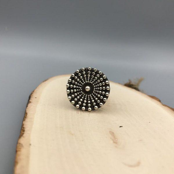 ring-big5-silver-zilver
