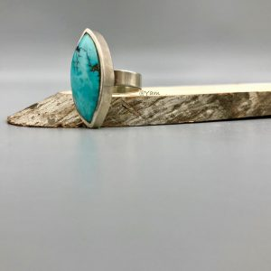 ring-boho-zilver-turkoois-turquoise-1.jpg