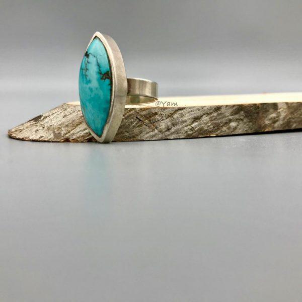 ring-boho-zilver-turkoois-turquoise-1.jpg