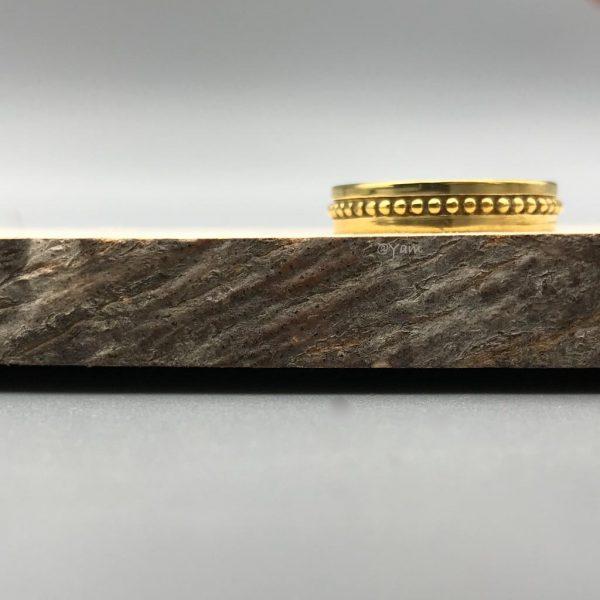 ring-brass-koper-dots-3-in-1-1.jpg