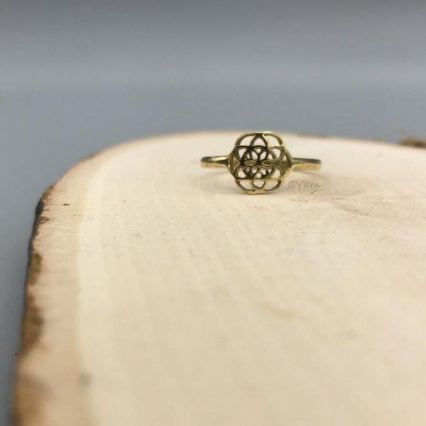 ring-brass-koper-flower-1.jpg