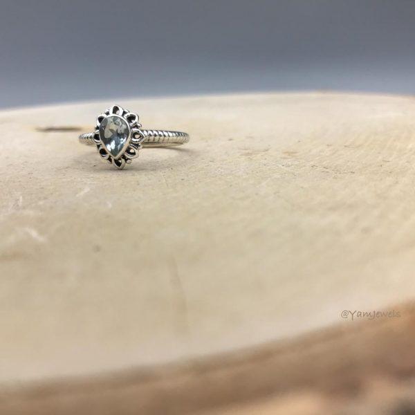 ring-drop-druppel-zilver-blauwe-kwarts-quartz-1.jpg
