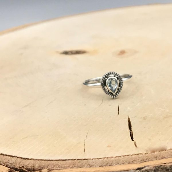 ring-drop-zilver-kwarts