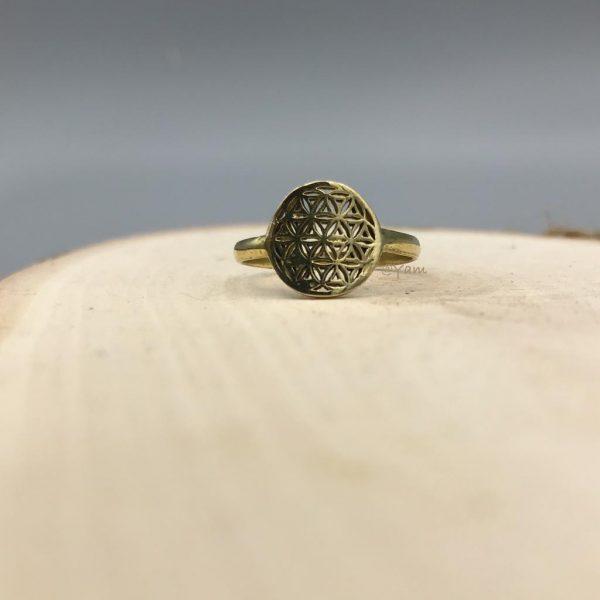 ring-life-brass-koper-1.jpg
