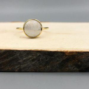 ring-maansteen-brass-koper-1.jpg