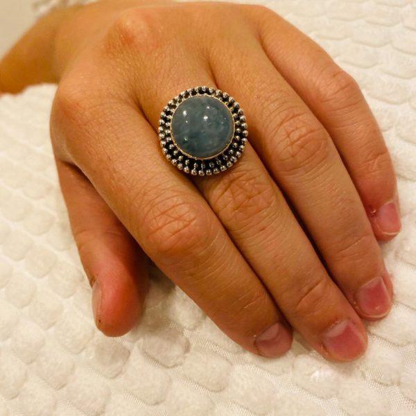 ring-aquamarijn-aquamarine-medium