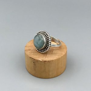 ring-aquamarijn-aquamarine-medium-sterling-silver-zilver