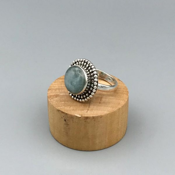 ring-aquamarijn-aquamarine-medium-sterling-silver-zilver