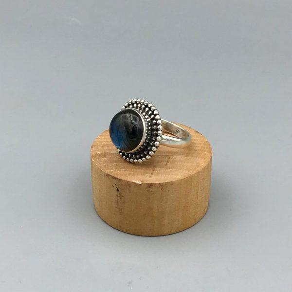 ring-medium-sterling-silver-zilver-labradoriet-labradorite