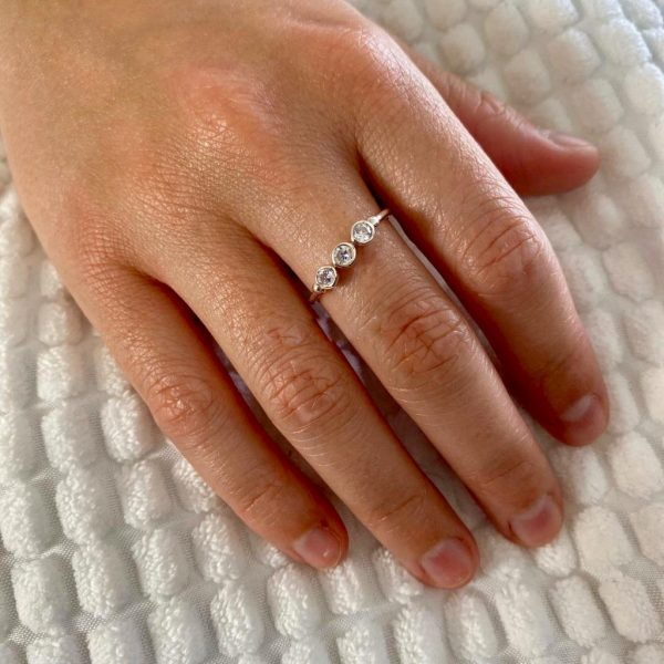 ring-model-3some-zilver