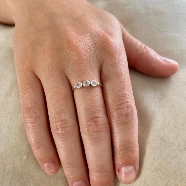 ring-model-3-some-quarts-silver