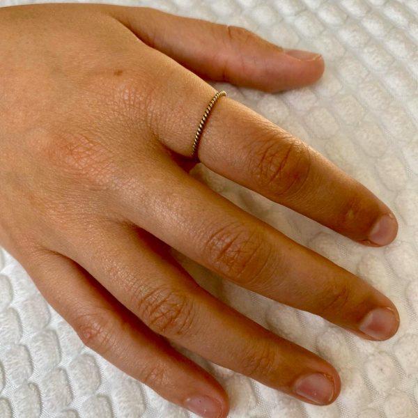 ring-model-brass-koper-thread-draadring-15-1.jpg