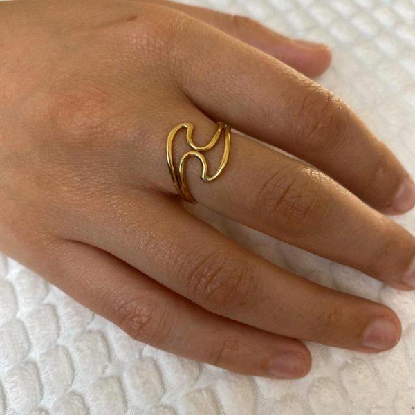ring-model-brass-koper-waves-8