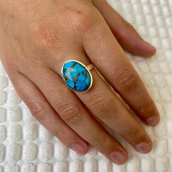 ring-model-copper-turquoise-koper-turkoois-zilver-34