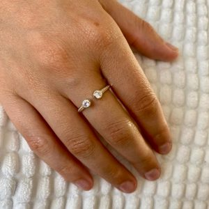 ring-model-dubbel-halfedelsteen-kwarts-quartz-40