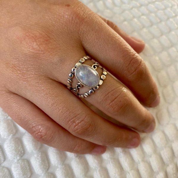 ring-model-groot-zilver-maansteen-27
