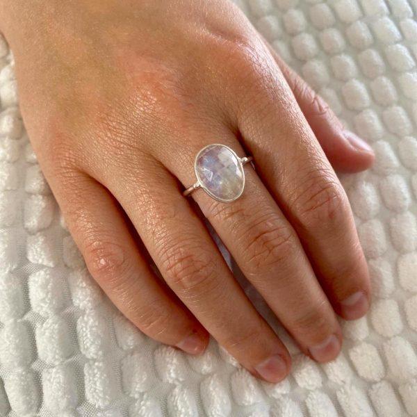ring-model-maansteen-moonstone-zilver-63