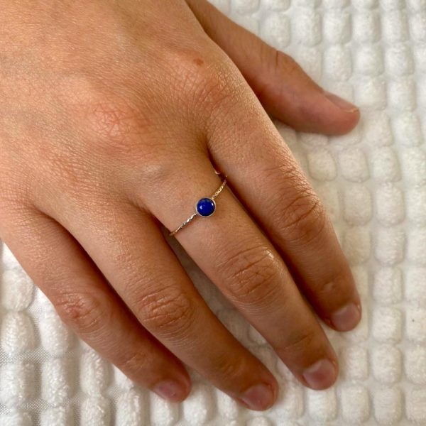 ring-model-mini-halfedelstenen-lapis-49