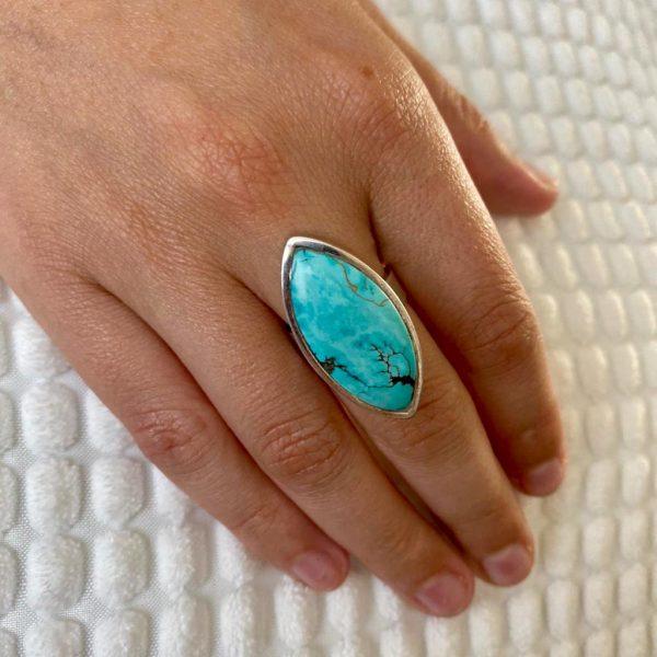 ring-model-ovaal-groot-big-beauty-turkoois-turquoise-29