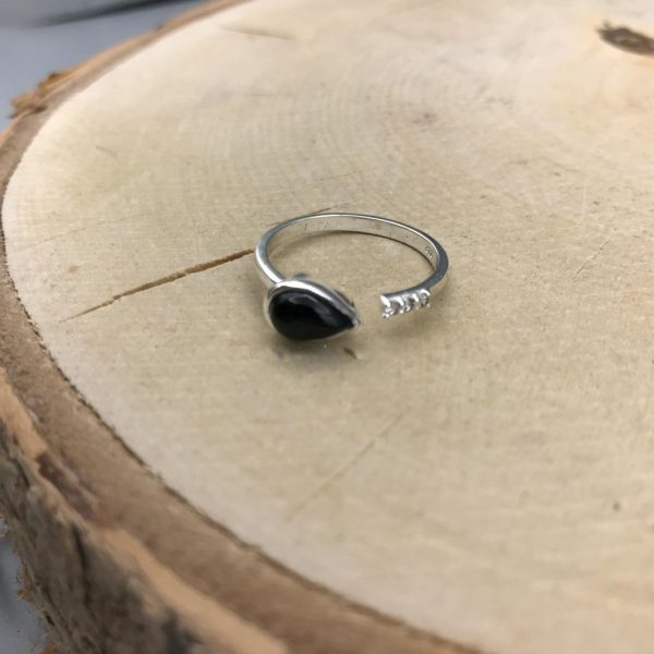 ring-onyx-mini-kwarts-zilver