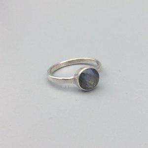 Ring-zilver-silver-labradoriet-labradorite