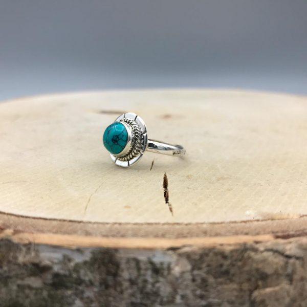 ring-rond-medium-turquoise-turkoois-zilver-silver-1.jpg