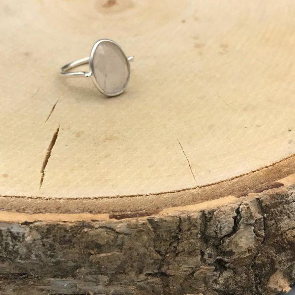 ring-rozenkwarts-zilver