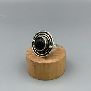 ring-sterling-zilver-silver-big-onyx-1.jpg
