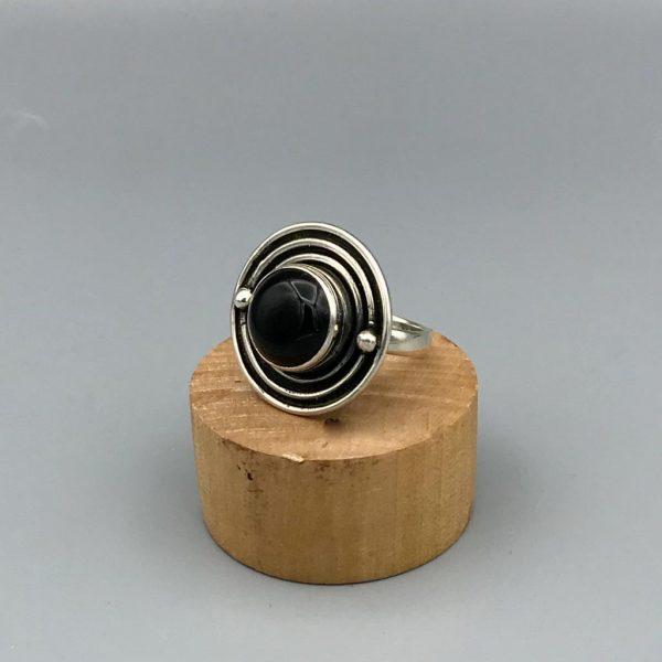 ring-sterling-zilver-silver-big-onyx-1.jpg