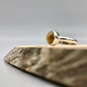 ring-kattenoog-tijgereye-zilver-1.jpg