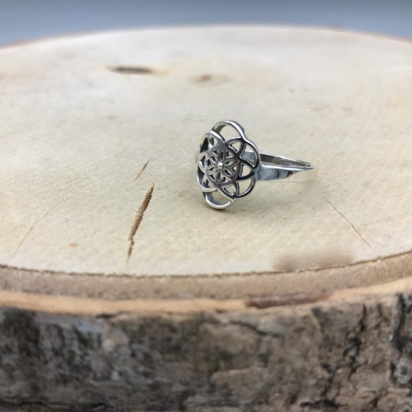 ring-zilver-flower-bloem.jpg