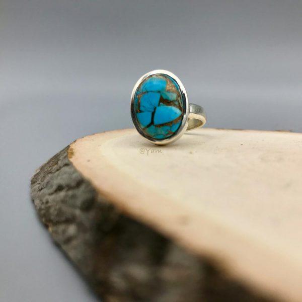 ring-zilver-turkoois-koper-copper-turquoise.jpg
