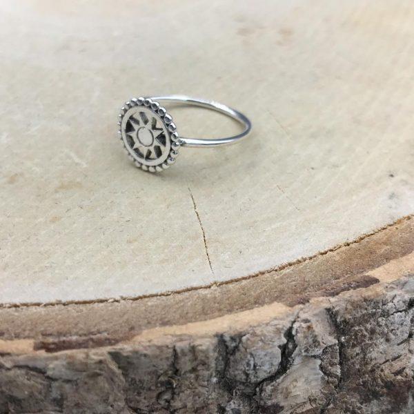 ring-zilver-wheel-wiel.jpg