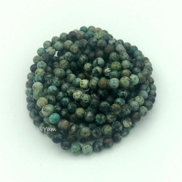 stone-steen-afrikaanse-turkoois-african-turquoise