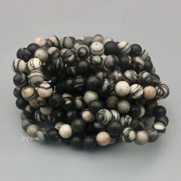 stone-steen-agate-mat-black-agaat-zwart-agate