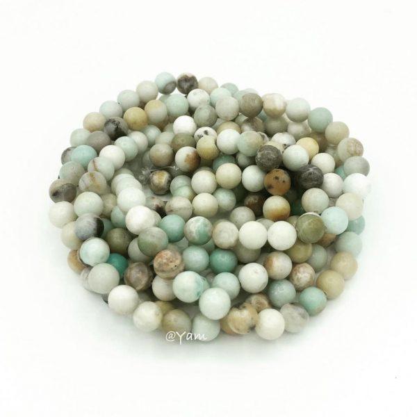 stone-steen-amazoniet-amazonite-2
