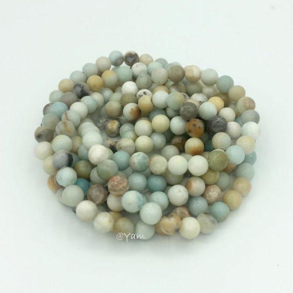 stone-steen-amazonite-amazoniet