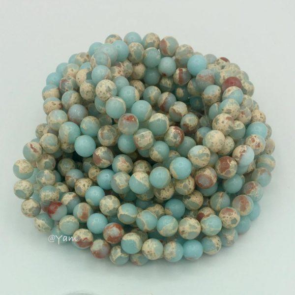stone-steen-aquaterra jaspis