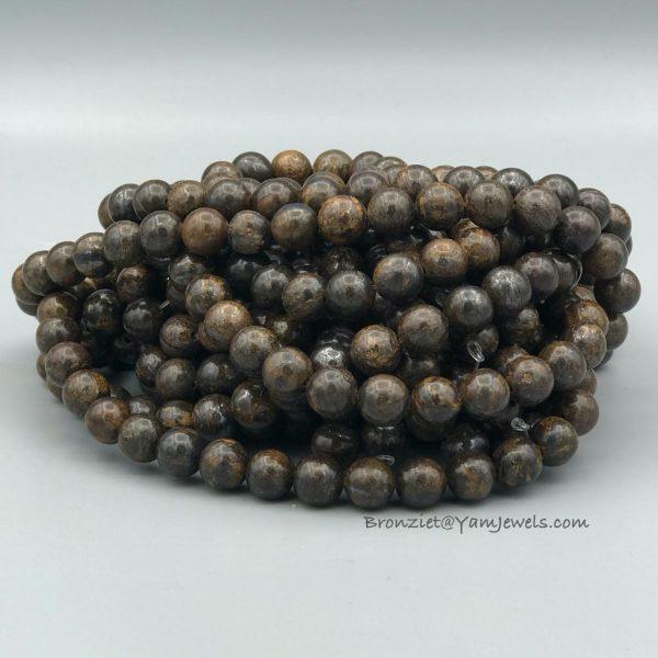 stone-steen-bronziet-bronzite-2