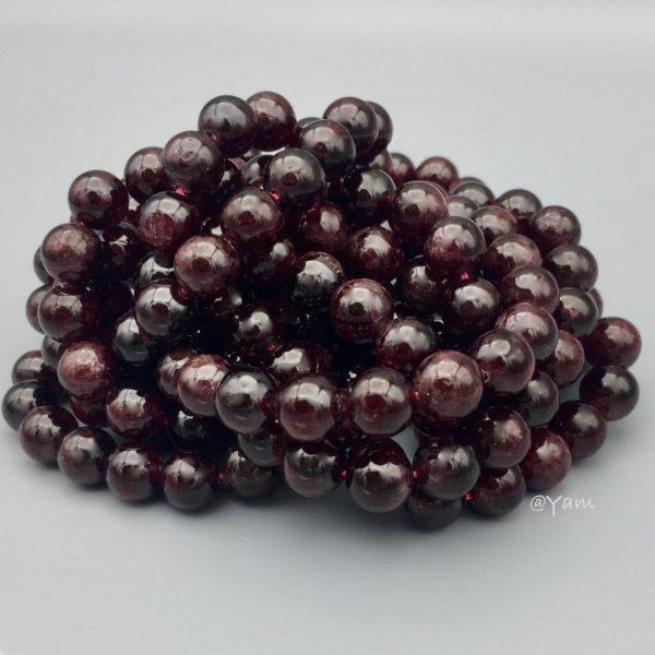 stone-steen-granaat-garnet-2