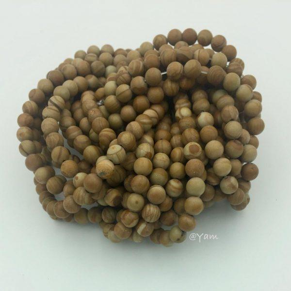 stone-steen-jaspis-camel-zand-jasper
