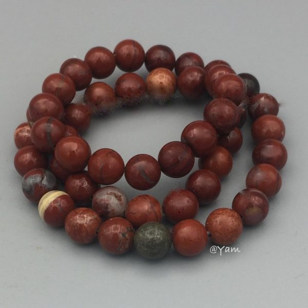 stone-steen-jaspis-rood-red-jaspis-jasper